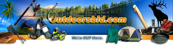 outdoorsbid590