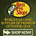 BassPro