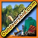 Outdoorsbid
